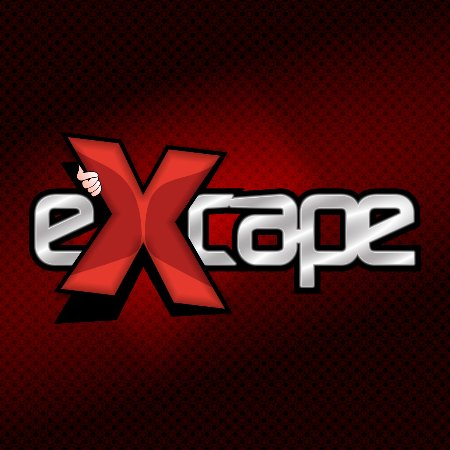 eXcape Ragusa - Escape Room