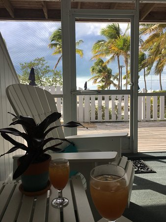 Coconut Palm Inn: photo0.jpg