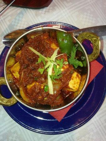 Nepalese Restaurant Dobhan Kulma