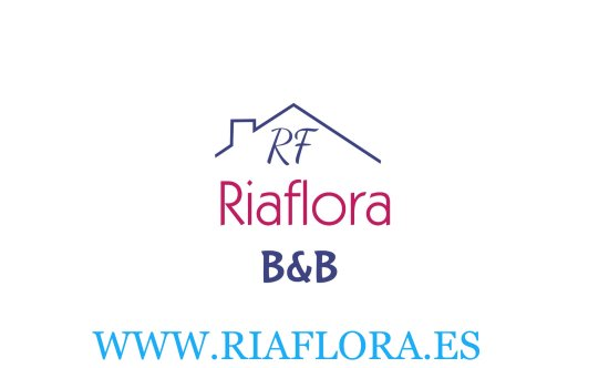 Taberno, Spanien: logo