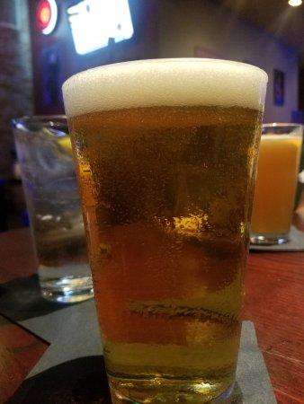 J Carter's Tavern Grill: 20170422_200420_large.jpg