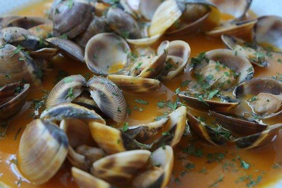 imagen Restaurante J Latorre en Elx