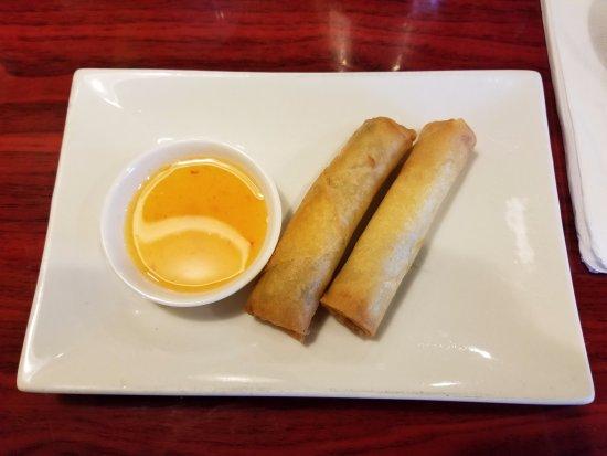 Thai Restaurants Northville Michigan