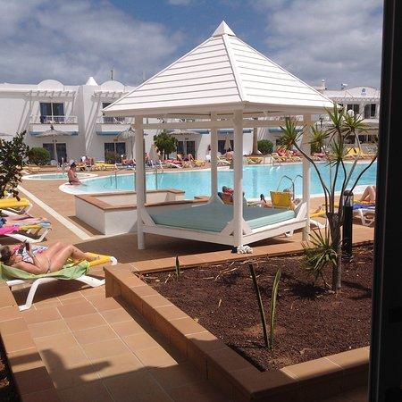 Hotel Arena Beach Fuerteventura