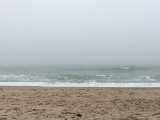 Misquamicut State Beach 사진