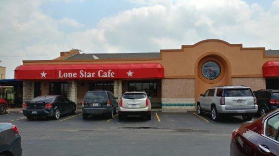Hillsboro, TX: 0429171255_HDR_large.jpg