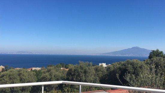 Villa Oriana Relais: photo0.jpg