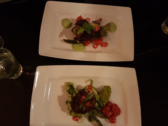 Ravintola Ilves, Helsingin ravintola-arvostelut - TripAdvisor