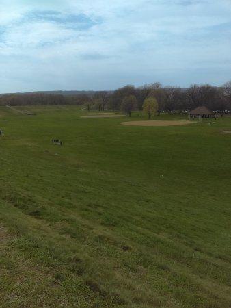 Kirby Park