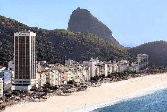 Photo of Windsor Atlantica Hotel Rio de Janeiro