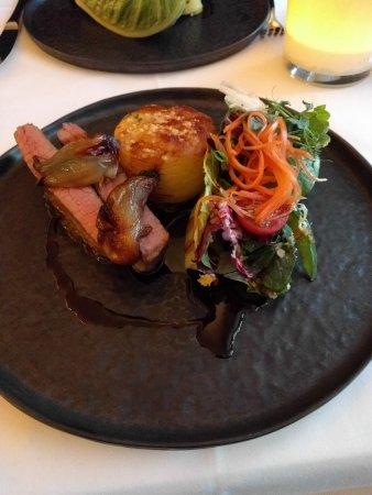 Reinstorf, Deutschland: Klinkel's