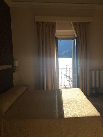 Hotel Metropole Bellagio: photo3.jpg