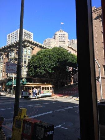 Roxanne Cafe: photo0.jpg