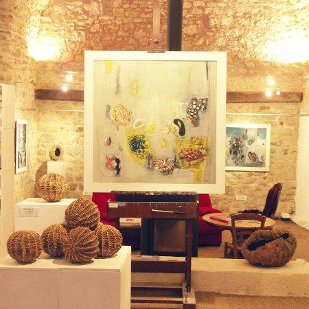 Galerie Sepia