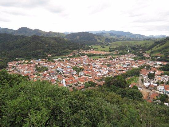 São Bento do Sapucaí São Paulo fonte: media-cdn.tripadvisor.com