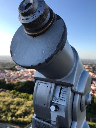 Palmela, โปรตุเกส: photo9.jpg