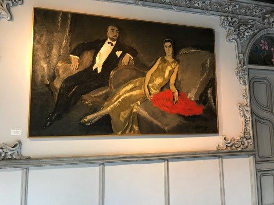 Museo Casa Lis de Art Nouveau y Deco: photo0.jpg
