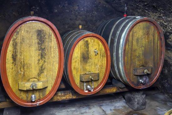 Weingut Asbach-Kretschmer