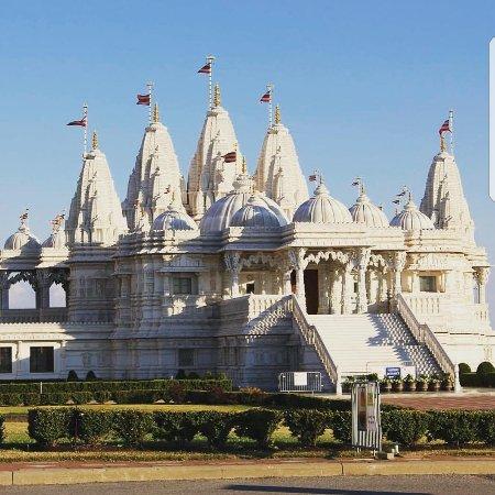 印度教寺庙