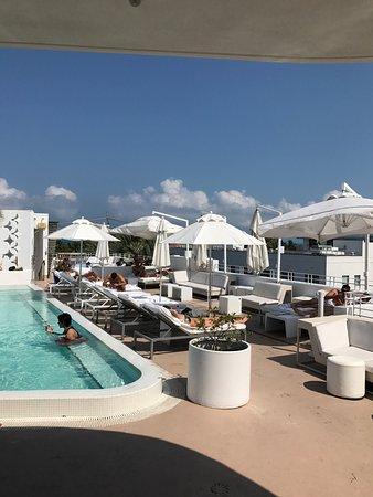Dream South Beach: photo1.jpg