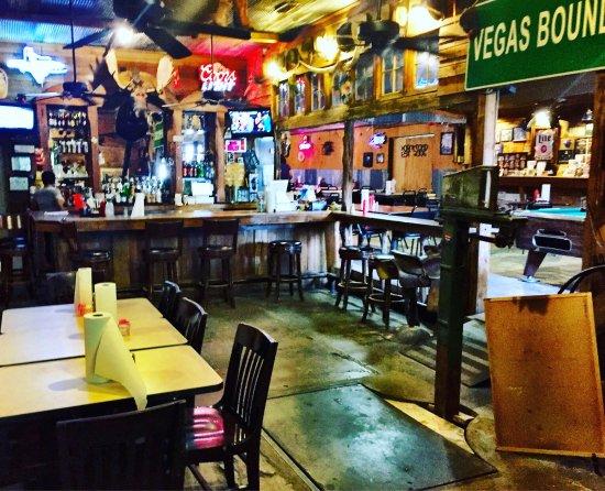 Cranfills Gap, TX : photo1.jpg