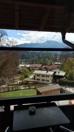 Treff Alpenhotel Kronprinz Berchtesgaden: image-0-02-05-e660f627516e8fb87a915fcb6d63914a5a92d24b6250acfa5b343f84e5ac159c-V_large.jpg