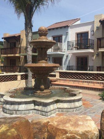 Avila La Fonda Hotel: photo2.jpg