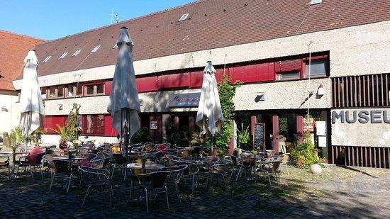 Foto de Ruesselsheim