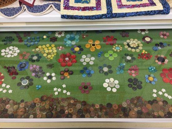 Latimer Quilt & Textile Center: photo4.jpg