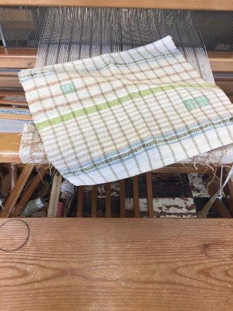 Latimer Quilt & Textile Center: photo5.jpg