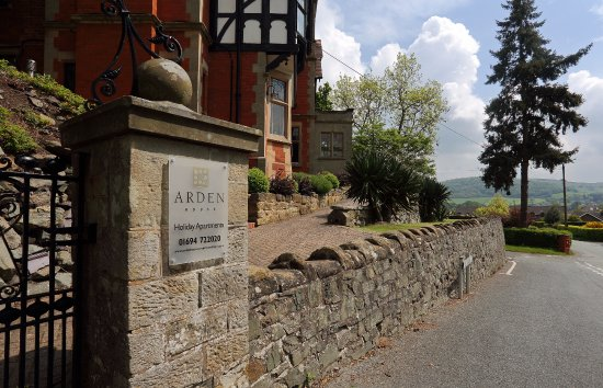 church stretton chat sites Local guide testimonials contact places to the ragleth inn offers all you expect from an english country inn the village is just south of church stretton.