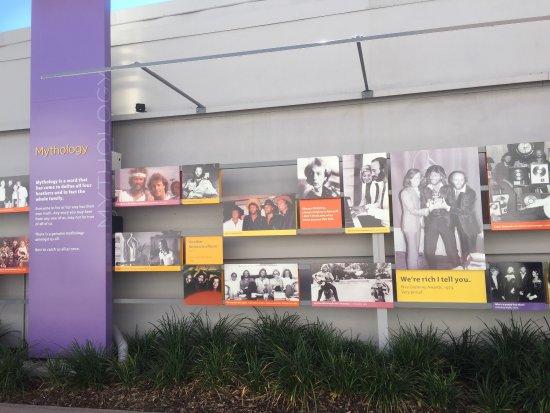 Redcliffe, Australien: photo3.jpg