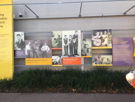 Redcliffe, Australien: photo8.jpg