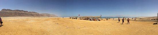 Ein Gedi, Israele: photo0.jpg