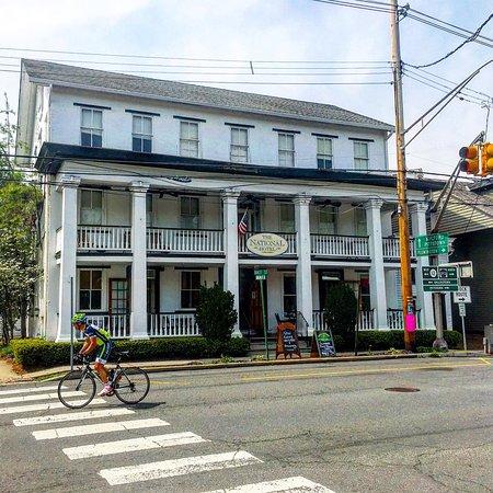Frenchtown, NJ: photo0.jpg