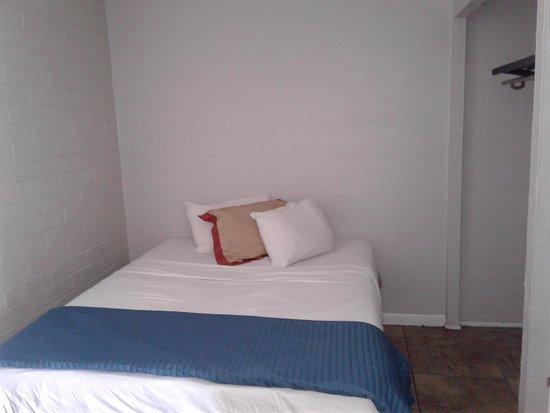 Sterling Gardens Hotel 49 ̶5̶6̶ Prices Amp Reviews