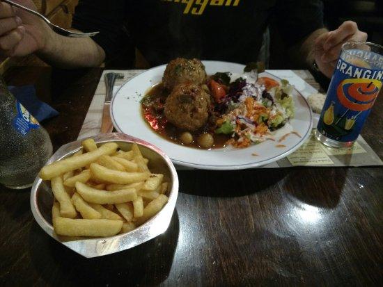 Anhée, Bélgica: mms_20170429_225236_large.jpg