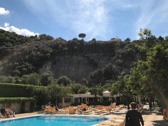 Grand Hotel Parco Del Sole: photo2.jpg