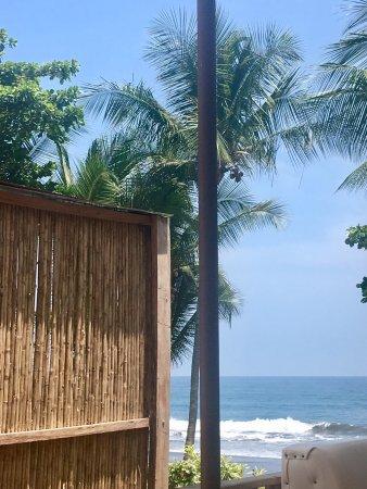Playa Hermosa, Costa Rica: photo1.jpg