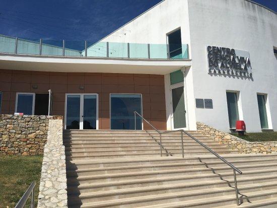 Alcanena, Portogallo: photo0.jpg