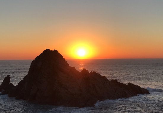 Cape Naturaliste照片