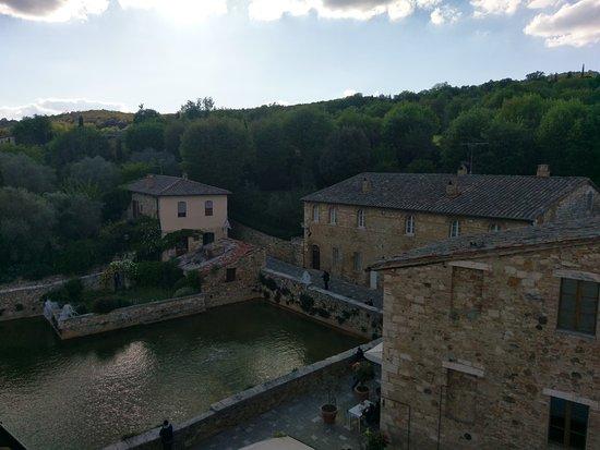 Albergo Le Terme : IMAG0329_large.jpg