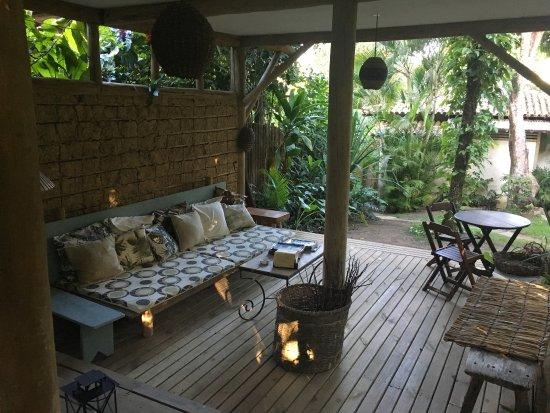 Soleluna Casa Pousada: photo4.jpg