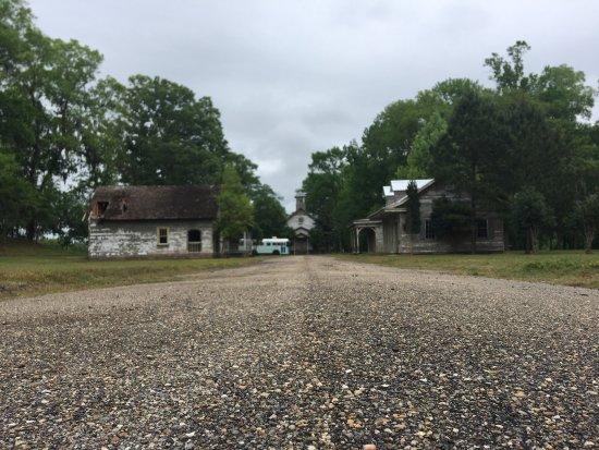 Millbrook, AL: Jackson Lake Island