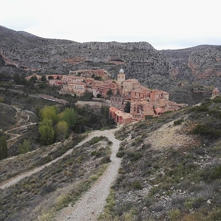 Albarracin: IMG_20170429_122037_large.jpg