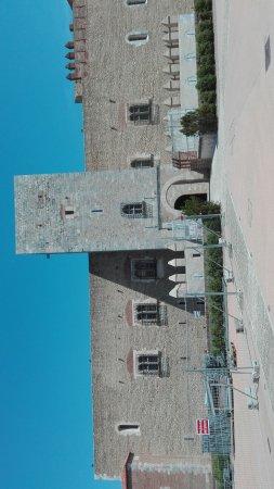 Palais des rois de Majorque : IMG-20170429-WA0052_large.jpg