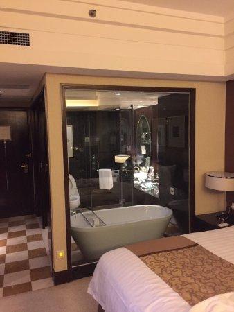 New Century Grand Hotel: photo1.jpg