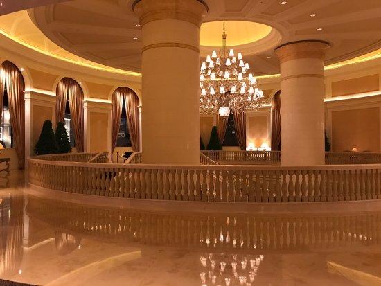 Four Seasons Hotel Macau, Cotai Strip: photo0.jpg