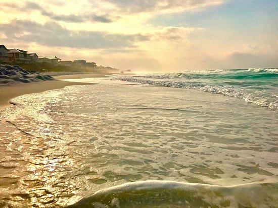 Sandy Seat Beach Rentals