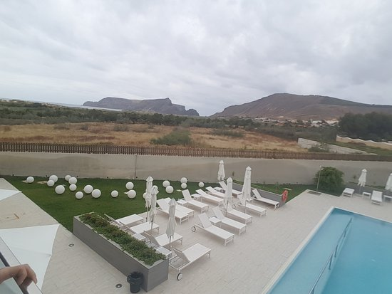 Pestana Ilha Dourada - Hotel & Villas